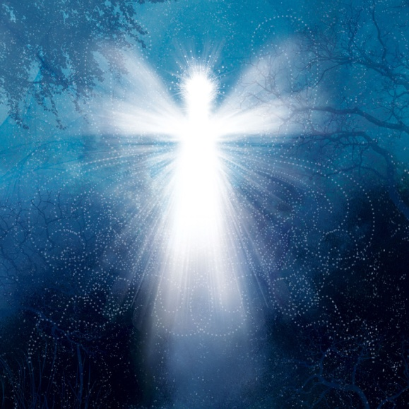 angel light