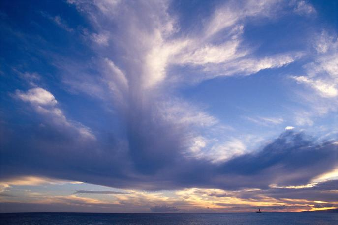 beautiful winds 2
